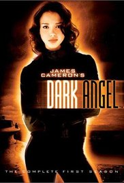 Dark Angel Season 2 123Movies