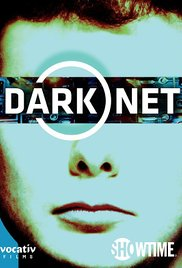 Dark Net Season 02 123Movies