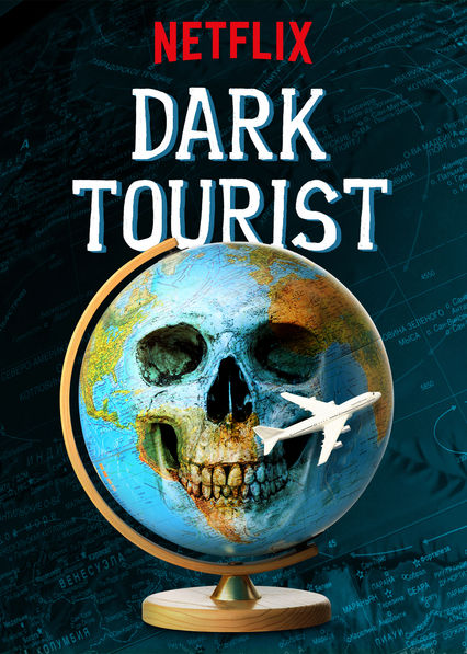 Dark Tourist Season 1 123streams
