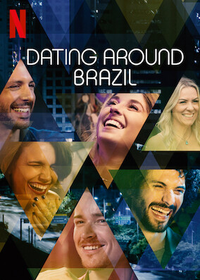 Dating Around Brazil Season 1 Projectfreetv