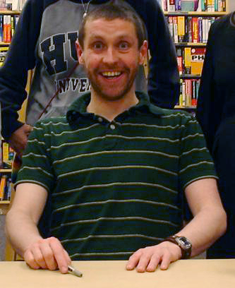 Dave Gorman Terms and Conditions Apply Season 1 123Movies