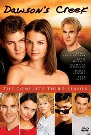 Dawsons Creek Season 5 123streams