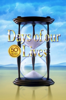 Days of Our Lives Season 51 123Movies