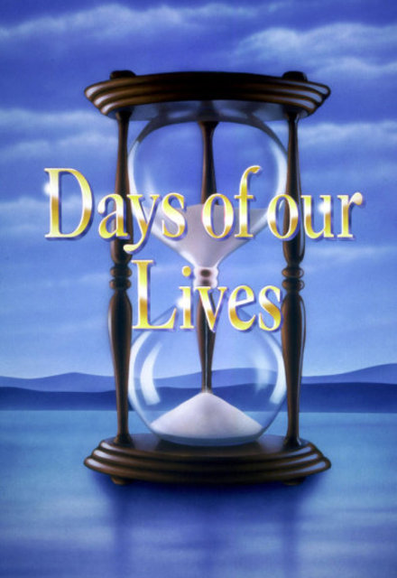 Watch Series Days of Our Lives Season 55
