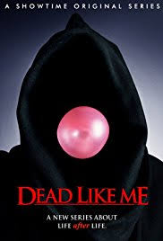 Dead Like Me Season 2 123Movies