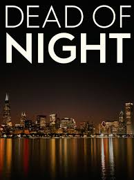 Dead Of Night Season 1 123Movies
