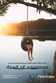 Dead of Summer Season 1 123Movies