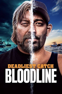 Deadliest Catch Bloodline Season 1 123Movies
