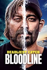 Deadliest Catch Bloodline Season 2