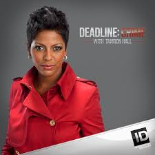Deadline Crime With Tamron Hall Season 5 123Movies