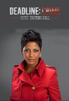 Watch Series Deadline Crime With Tamron Hall Season 6