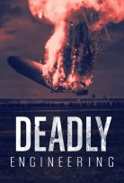 Deadly Engineering Season 2 123Movies