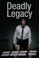 Deadly Legacy Season 1 123streams