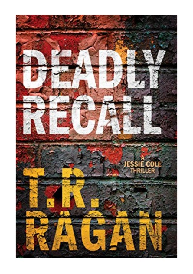 Deadly Recall Season 1 123Movies