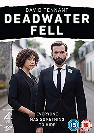 Deadwater Fell Season 1 123Movies