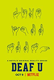 Watch Series Deaf U Season 1
