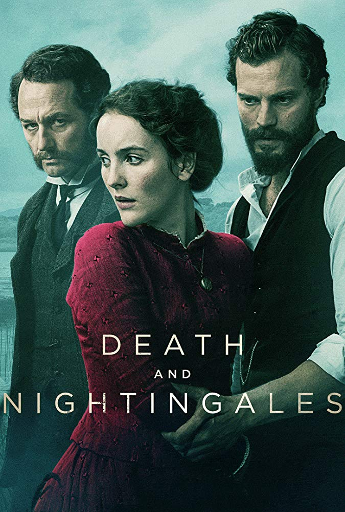 Death and Nightingales Season 1 123Movies