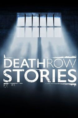Death Row Stories Season 5 123Movies