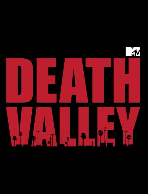 Death Valley Season 1 123Movies
