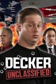 Decker Season 6 123Movies
