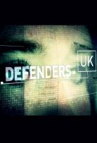 Defenders UK Season 1 123Movies