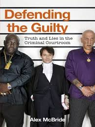Defending the Guilty Season 1 123Movies