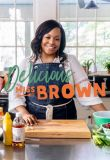 Watch Series Delicious Miss Brown Season 1