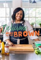 Watch Free HD Series Delicious Miss Brown Season 2