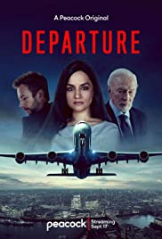 Departure Season 1 123Movies