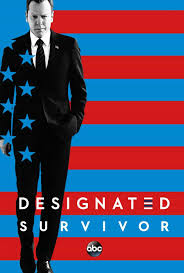 Designated Survivor Season 2 Projectfreetv