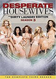 Watch Series Desperate Housewives Season 3