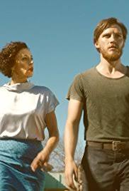 Deutschland 83 Season 2 123streams