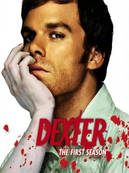 Dexter Season 1 123movies
