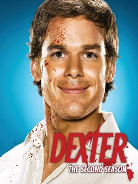 Watch Series Dexter Season 2