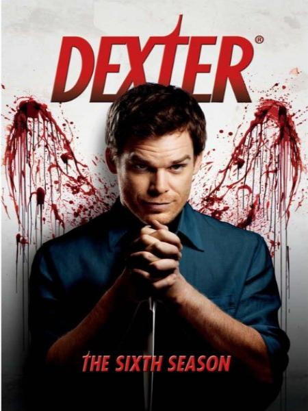 Dexter Season 6 123Movies