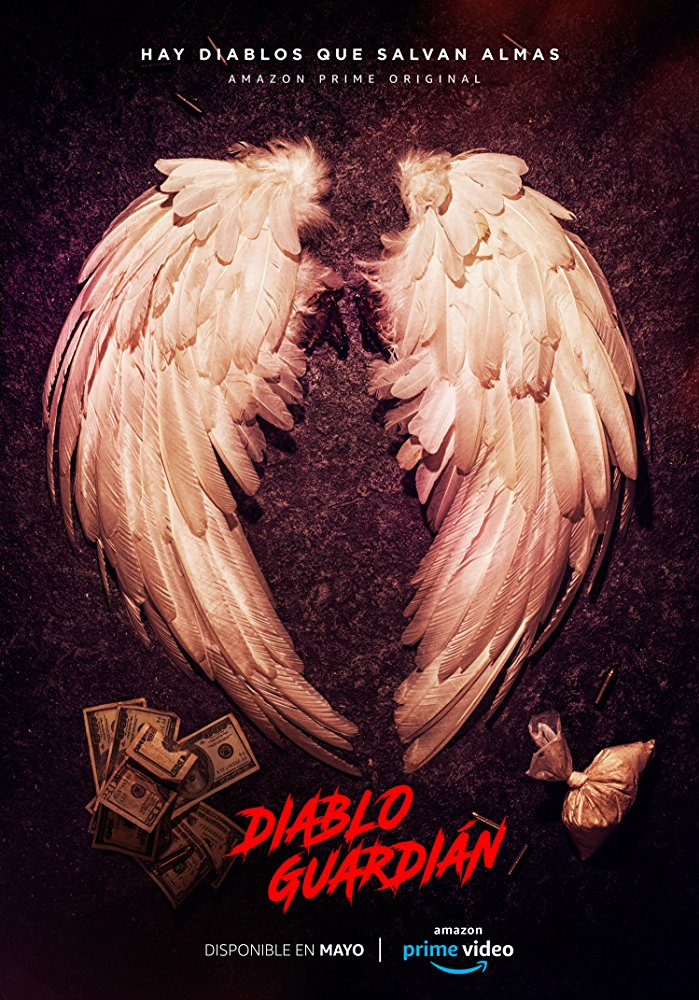 HD Watch Series Diablo Guardián Season 1