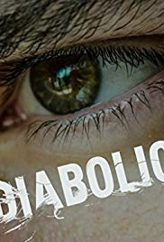 Diabolical Season 1 123Movies