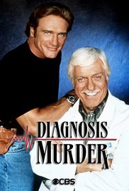 Watch Series Diagnosis Murder Season 1