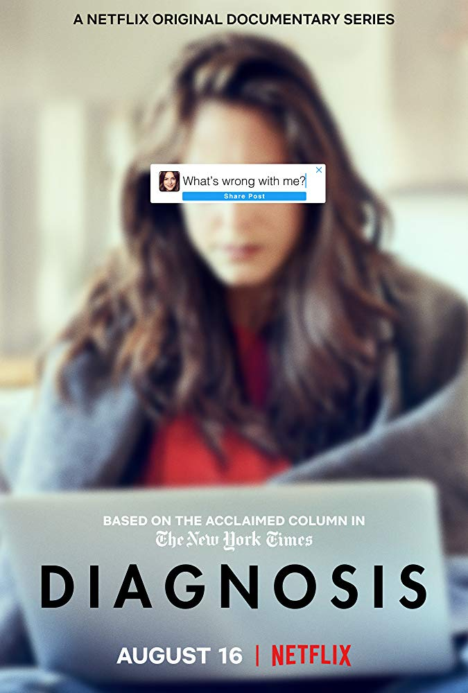 Diagnosis Season 1 123Movies