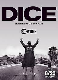 Dice Season 2 123Movies