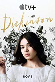 Dickinson Season 1 123Movies