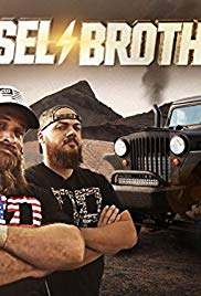 Diesel Brothers Season 5 123Movies