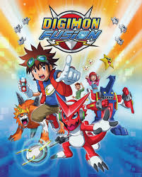 Digimon Xros Wars Season 1 123Movies