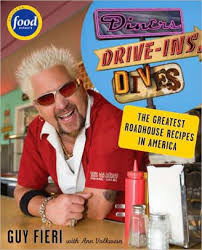 Diners, Drive-ins and Dives Season 31 gomovies
