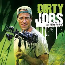 Dirty Jobs season 2 Season 1 123Movies