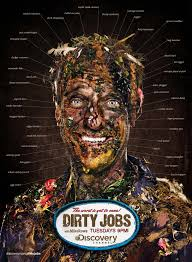 Watch Series Dirty Jobs season 3 Season 1