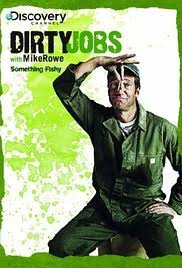 Dirty Jobs season 6 Season 1 123Movies