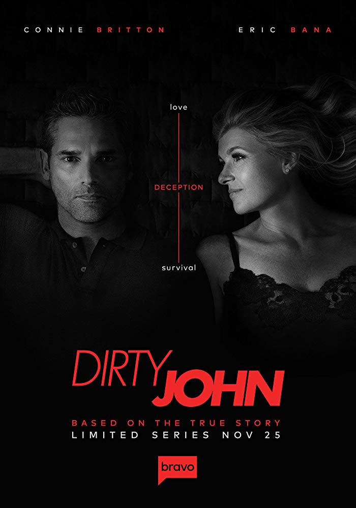 Watch Series Dirty John Season 2