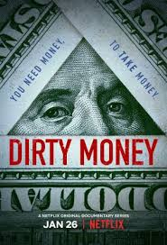 Dirty Money Season 1 Projectfreetv