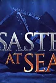Disasters at Sea Season 3 123Movies
